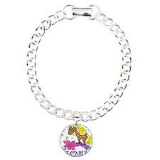 I Dream Of Ponies Zoey Bracelet