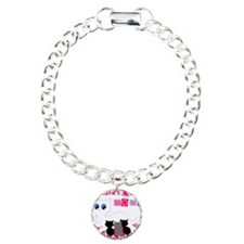 Purrfect Mom! Mothers Day Bracelet