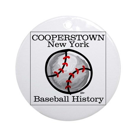 cooperstown chat Been making cooperstown trading pins since 2003 talented design team excellent customer service affordable pricing delivered on time.