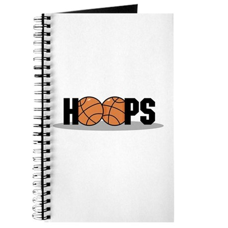 HOOPS Journal