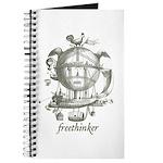 Freethinker Journal