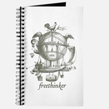 Freethinker Journal