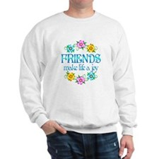 Friendship Joy Jumper