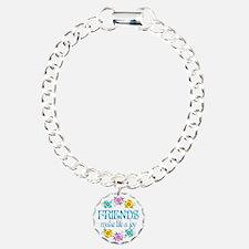 Friendship Joy Bracelet
