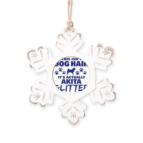 Hungarian Christmas Tree Field Bag