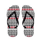 Nadal Flip Flops