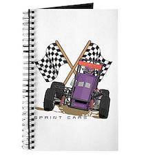 Sprint Cars Journal