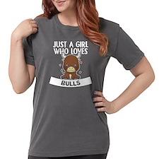 No Better Friend Worse Enemy T-Shirt
