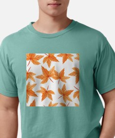 Multiple Sclerosis Month T-Shirt