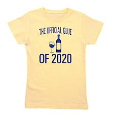 IGCG or ABL T-Shirt T-Shirt
