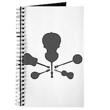 Bluegrass Bones Journal