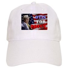 Funny U.s. presidents Baseball Cap