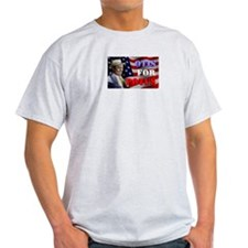 Unique U.s. presidents T-Shirt