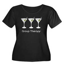 Group Therapy T
