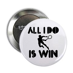 All I do is Win Lawntennis 2.25