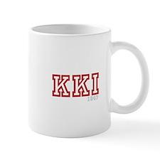 KKI Mug