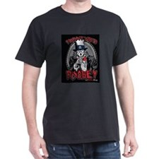 Cute Most popular rock and roll T-Shirt