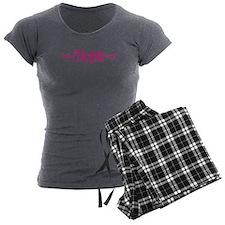 Punk Honey Badger T-Shirt