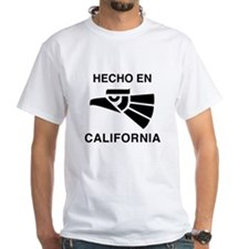 Hecho en California Shirt