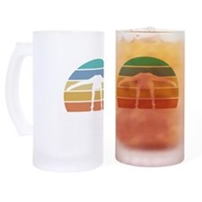 South Africa Flag (World) Thermos® Can Cooler