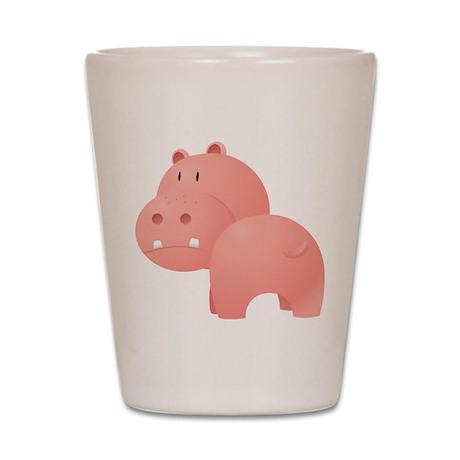 hippo ass