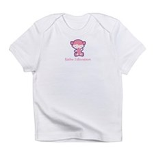 Lil Sis Infant T-Shirt