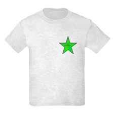 k12 Superstar T-Shirt