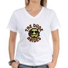 BL: Smiley Shirt