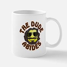 BL: Smiley Mug