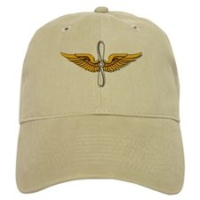 Army Aviation Insignia Baseball Cap
