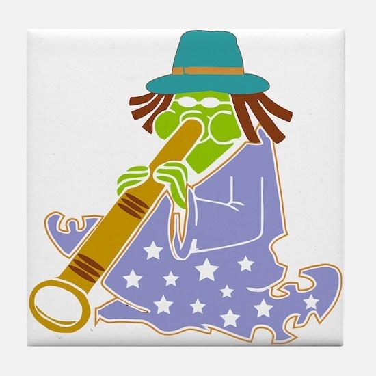 Didgeridoo17Mb.png Tile Coaster