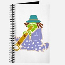 Didgeridoo17Mb .png Journal