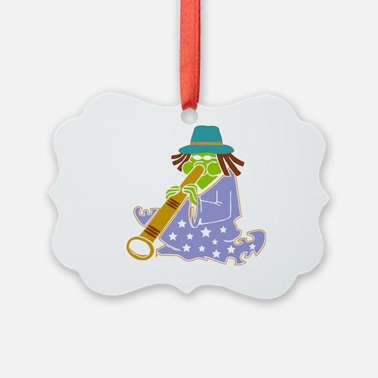 Didgeridoo17Mb.png Ornament