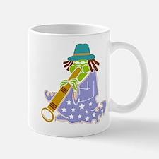 Didgeridoo17Mb Mugs