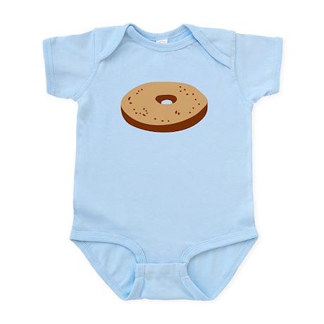 Bagel Infant Bodysuit
