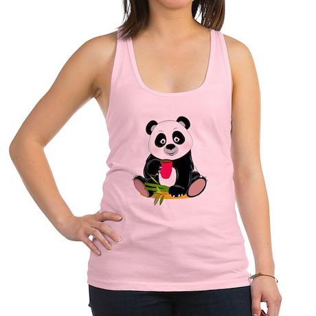Childhood Cancer Month Long Sleeve Infant T-Shirt