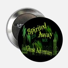 "Ghost Adventures 2.25"" Button"