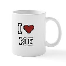 8-Bit Mugs