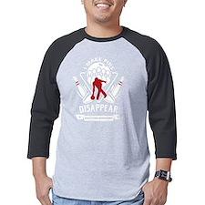 Autism Awareness Month Shirt