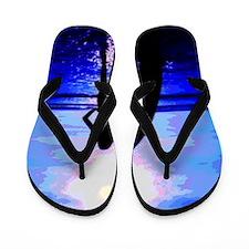 Surfing Flip Flops
