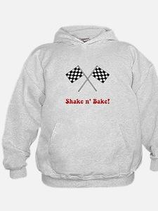 Shake n' Bake Hoodie