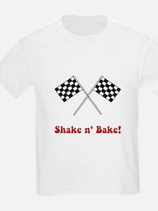 Shake n' Bake T-Shirt