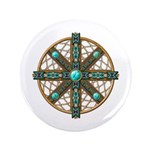 Native American Beadwork Mandala 3.5
