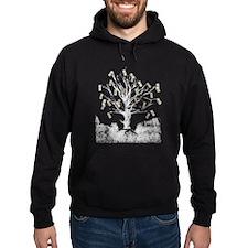 Money Tree Hoodie