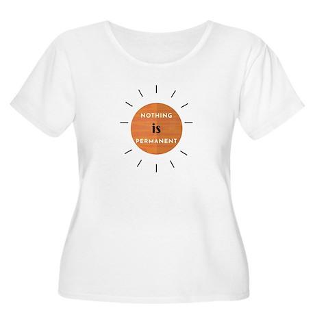 Tristan's tutorials Light T-Shirt