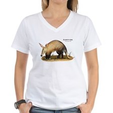Aardvark Shirt