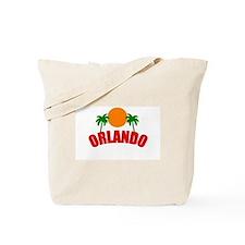 Cool Atlantic ocean Tote Bag
