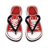 Flip flops Accessories