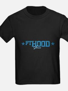 Ft Hood T