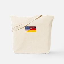Germerica Tote Bag